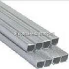 安徽15A16A中空铝隔条价格,安徽中空铝隔条厂家