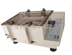 SHZ-C上海水浴恒温振荡器厂 报价 型号 价格