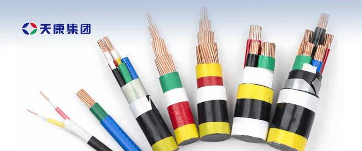 YJV、YJLV、YJY、YJLY、YJV22、YJV23天康电力电缆