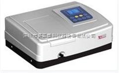 UV-1100 紫外可见分光光度计 光度计价格优惠