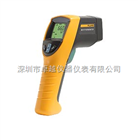 Fluke 561 紅外線與接觸式測溫儀