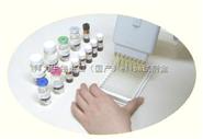 RL95-2(人子宫内膜癌细胞)