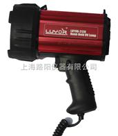 美国路阳LUYOR-2120B-手持式高强度探伤黑光灯