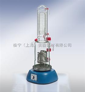 D82100 D 82000SI Analytics原德國肖特schott 蒸餾水器