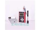 TH210邵氏硬度計|數顯邵氏D型硬度計