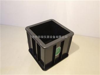 150方工程塑料试模生产厂家