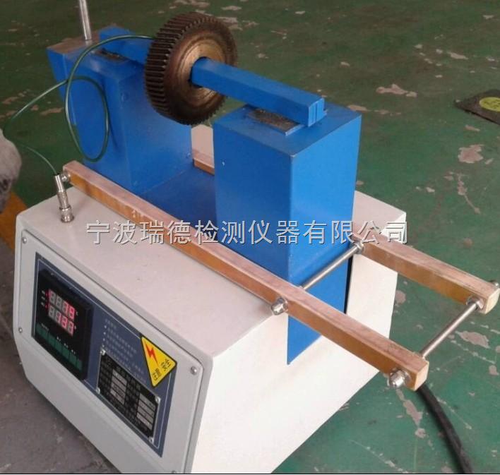 HLD30HLD30高性能快速轴承加热器 厂家热卖 现货 保修1年半 铜线圈 生产商 瑞德牌