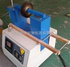 HLD50轴承加热器 烟台 厦门 深圳 南昌 西安 兰州 厂家热卖 产品
