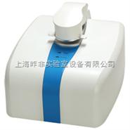 微量分光光度计仪器_上海昨非试验设备有限公司厂家直供