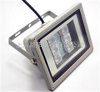 LUYOR-3106美国路阳悬挂式led紫外线表面检查灯