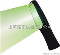 LUYOR-3300美国路阳手持式绿光表面检查灯