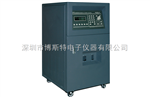 DPS1020杭州远方DPS1020交流变频电源