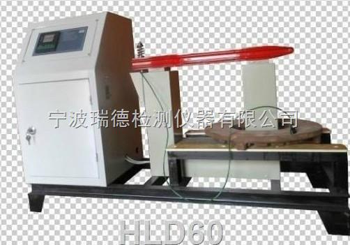 HLD60HLD60轴承加热器 烟台 厦门 深圳 南昌 西安 兰州 厂家热卖 产品