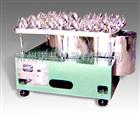 XDW50/46型旋转式摇瓶机