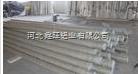 中空玻璃铝条厂家