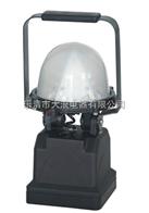 LED轻便式手提泛光灯GAD319