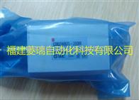 日本SMC薄型气缸CQ2系列CDQ2WB25-20DM优势价格,货期快