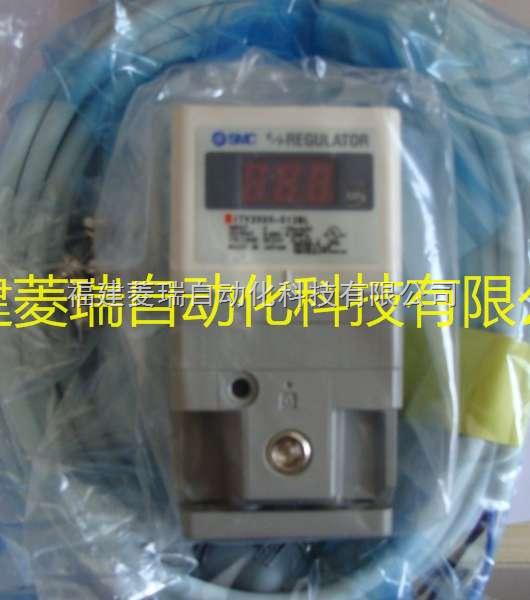 日本SMC电_气比例阀ITV2050-212L优势价格,货期快