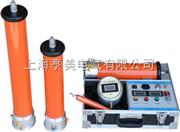 小猪视频ioses版下载网站高壓發生器 ZGF-60KV/2mA