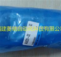 日本SMC过滤减压阀AW20-02优势价格,货期快