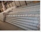 高频焊不可折弯中空玻璃铝隔条价格