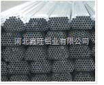 供应江苏中空铝隔条价格,江苏中空铝隔条厂家