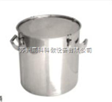 TK-YT-500不銹鋼圓桶