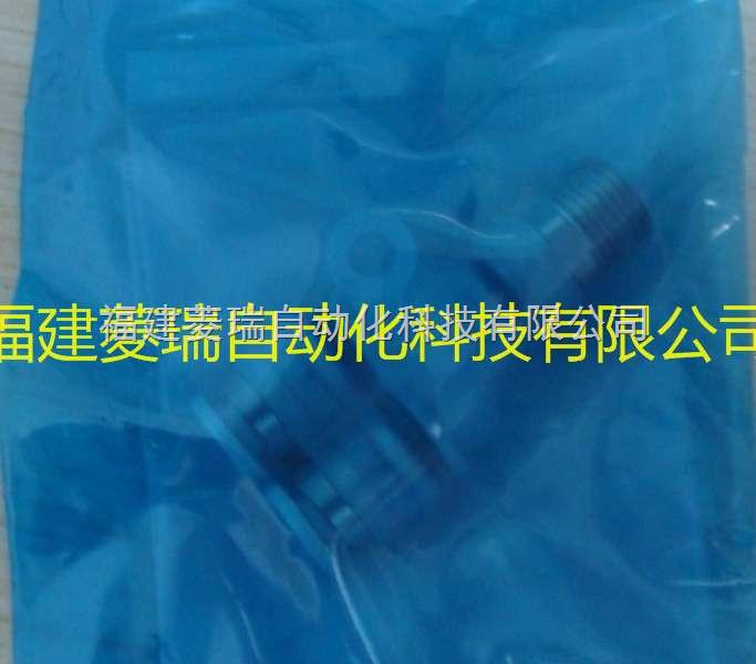 日本SMC接头KPQU04-01优势价格,货期快