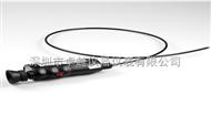 ZY-015數字式光纖內窺鏡