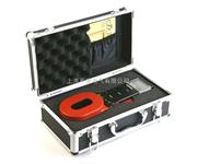 ETCR2100A+钳形接地电阻仪