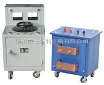 DDG-10000A大电流发生器升流器用途