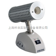 HM-3000A红外接种环灭菌器 厂家直供
