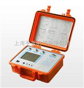 ST-20V/5A電流互感器二次回路負荷測試儀