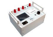 JG602型发电机转子交流阻抗测试仪