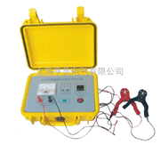 HM-9801小猪视频ioses版下载网站接地故障測試儀