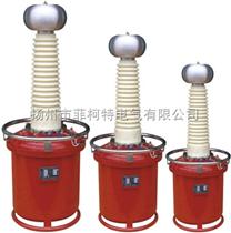交直流充气式试验变压器制造商