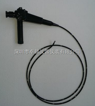 ZY-021便携式内窥镜