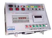 KJTX-VII高压开关机械特性测试仪