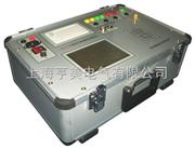 KJTX-IIE高压开关机械特性测试仪
