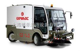 CS140大面积用驾驶式无尘清扫车