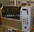 热防护服性能测试仪