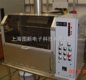 熱防護服性能測試儀