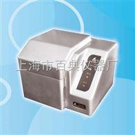 GDYQ-121SH2甜味剂检测仪