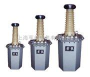 YD系列油浸式高压试验变压器