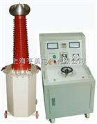 YDJ-5KVA/50KV油浸式轻型高压试验变压器