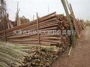 天津哪里有卖竹竿;天津竹竿价格