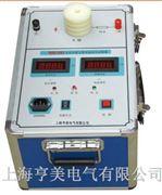 帶電氧化鋅避雷器測試儀