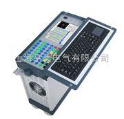 KJ330三相笔记本继保综合测试仪