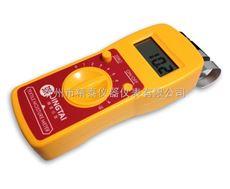 JT-T皮革含水率测定仪,皮革含水率测量仪
