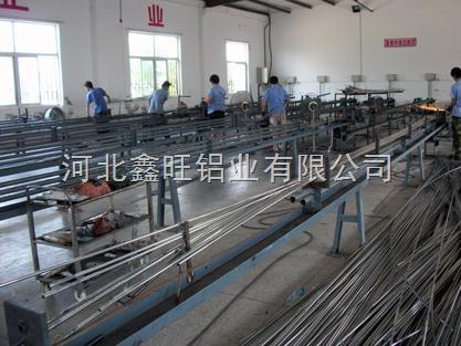 有诚信讲质量批发价格低的中空玻璃铝条厂家